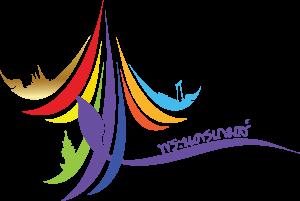 Logo_phranakongames-900x603